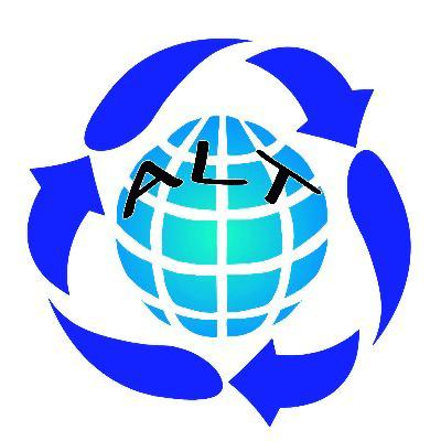 Aerobic Landfill logo