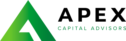 Apex Capital Advisors logo