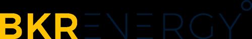 ACLARUS Ozone Logo