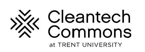 Cleantech Commons logo