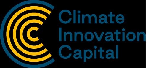 Climate Innovation Capital logo