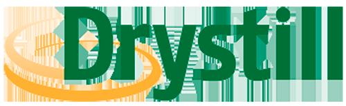 Drystill Business logo