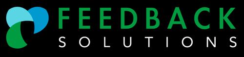 Feedback Solutions logo