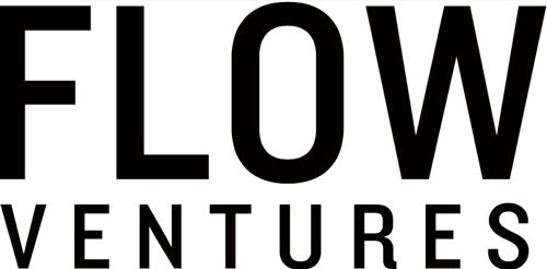 Flow Ventures logo