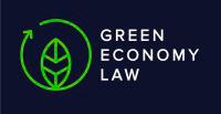 Green Economy Law logo