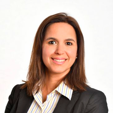 Ivette Vera Perez