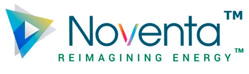 Noventa logo