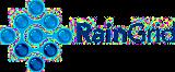 Rain Grid logo