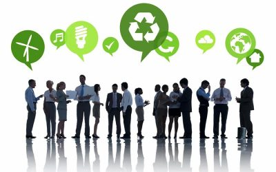 Survey: Ontario's Cleantech Sector during COVID
