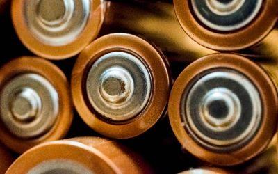 OCTIA – Ontario Battery Supply Chain Roundtable