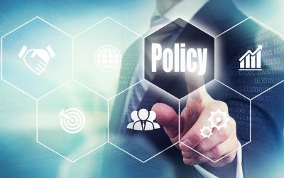 OCTIA Policy Recommendations Submitted