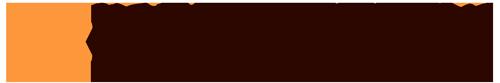 Morgan Solar logo