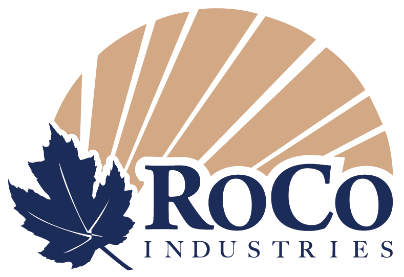RoCo Industries
