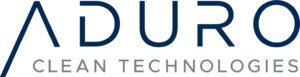 Aduro Clean Technologies