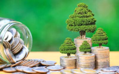 FedDev Launches GreenEconomy Support